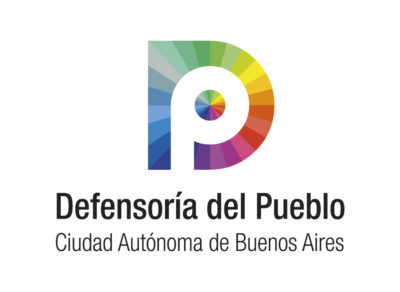Logo de defensoria.jpg